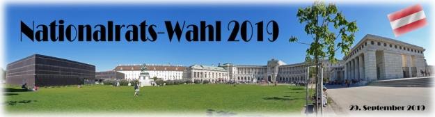 NR_Wahl_2019_Banner_final