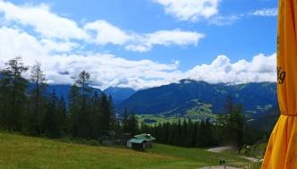 201907_Tuma_Tirol_09kl