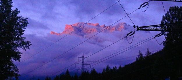 201907_Tuma_Tirol_11kl