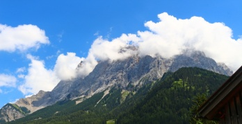 201907_Tuma_Tirol_13kl