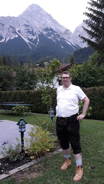 201907_Tuma_Tirol_21kl