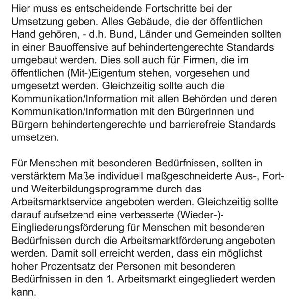Antworten FPÖ-1