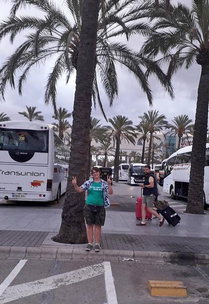 201909_TBW_Mallorca_09