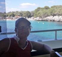 201909_TBW_Mallorca_15