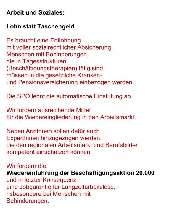 Antworten SPÖ-3