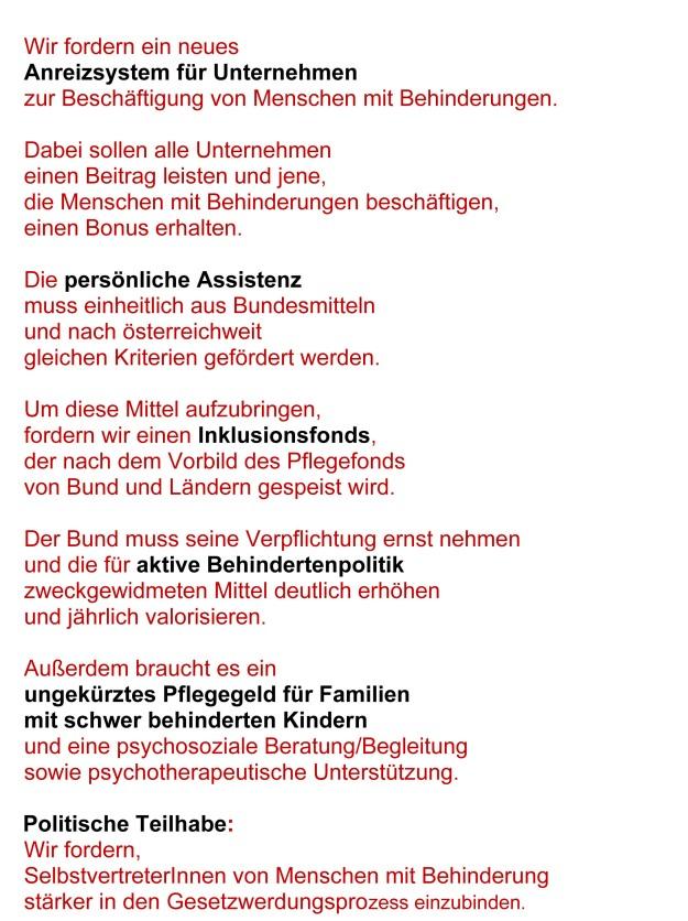 Antworten SPÖ-4