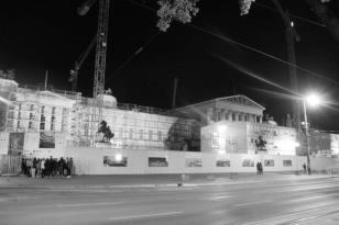 2019_09_Tuma_Wien_sw_0009
