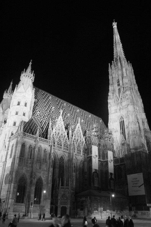 2019_09_Tuma_Wien_sw_0010