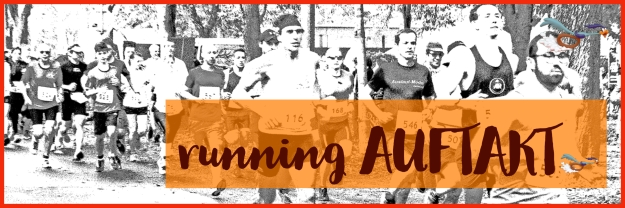 running AUFTAKT Banner.jpg