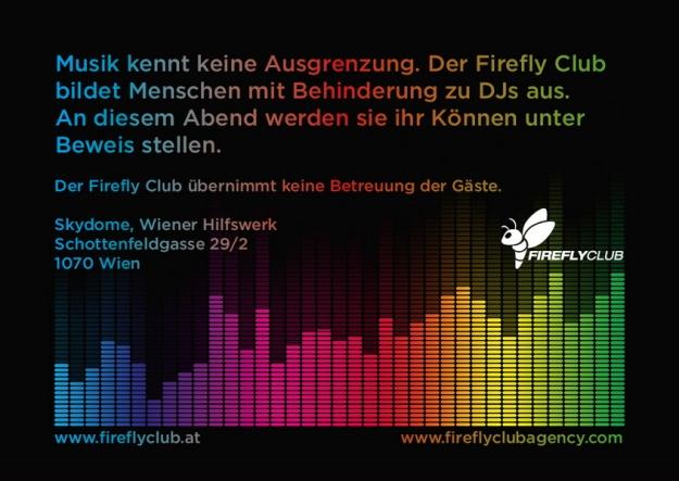 20191116_Ketz_FireFly_12kl