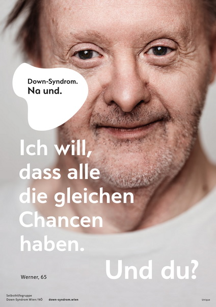DS_Kampagne_Plakate_4.indd