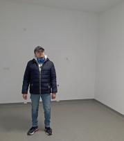 20200204_RadyUmzug_Besichtig_02kl
