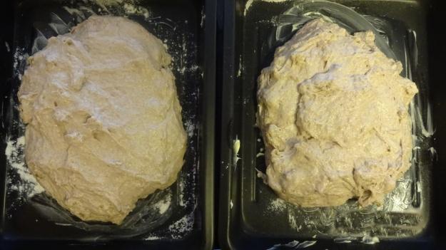 Brotbacken07kl