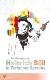 Buchcover Böll-Erzählungen